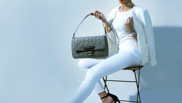 stylishbag