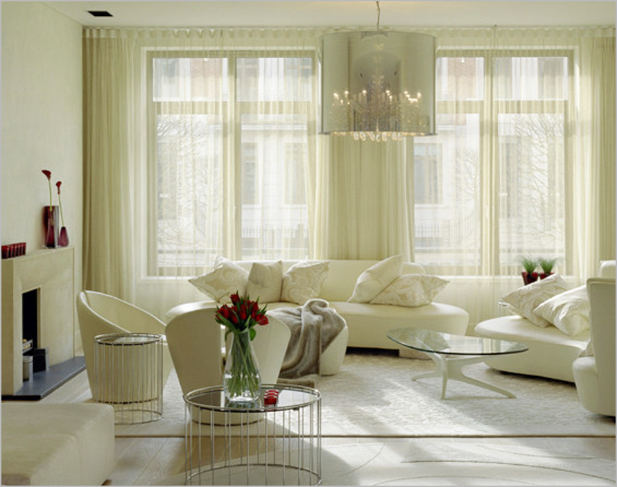 curtain design malaysia