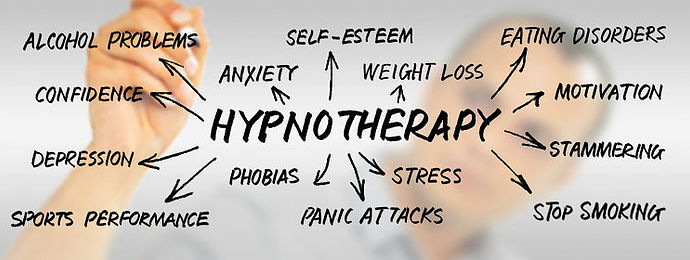 hypnotherapy malaysia
