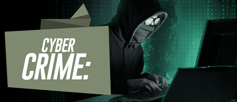 cyber crime in malaysia