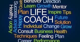 life coach malaysia