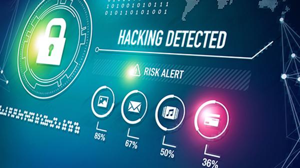 internet security malaysia