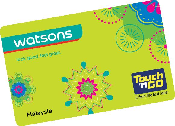 member card malaysia