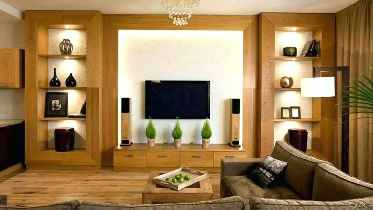 The Type Of Feature Wall Design For The Home S Wall Finishes Malaysia