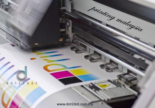online printing malaysia