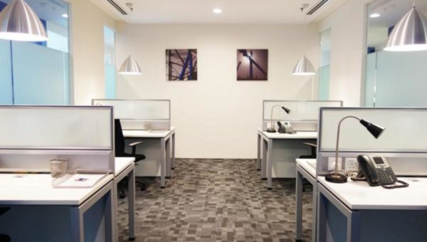 office for rent kl