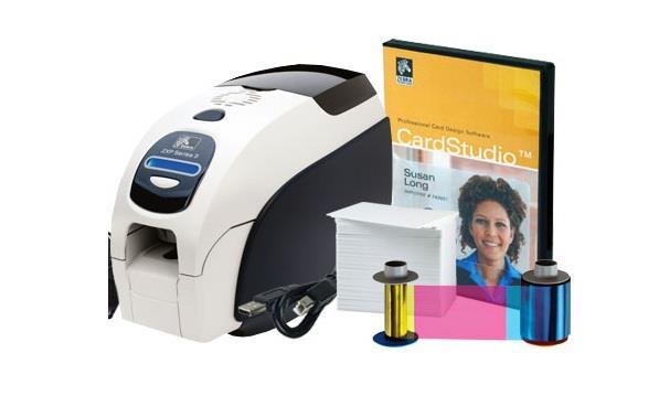 id card printer malaysia