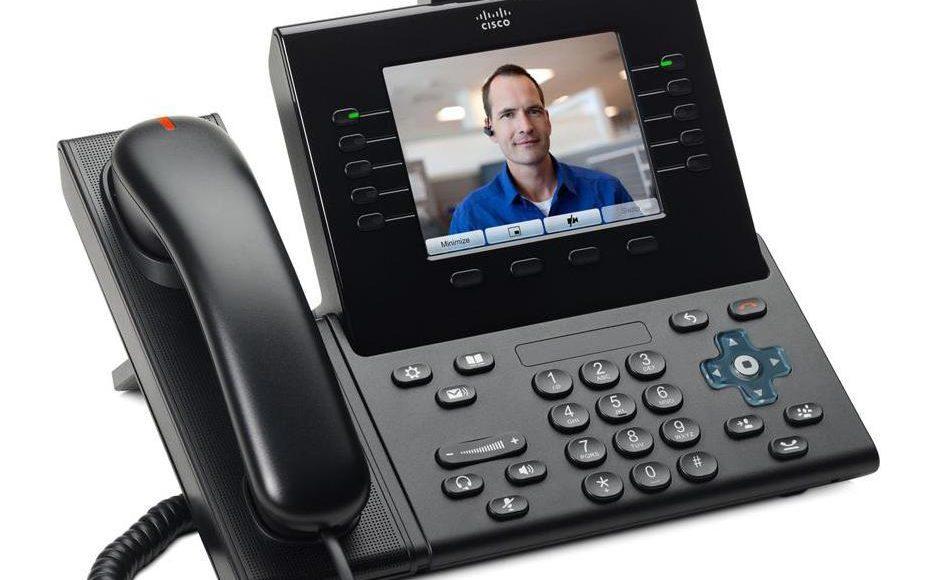 ip phone malaysia