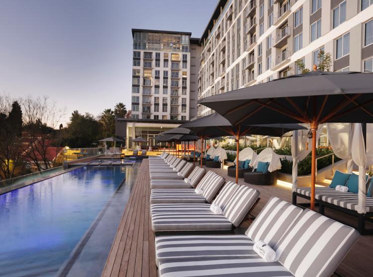 hotel malaysia penang