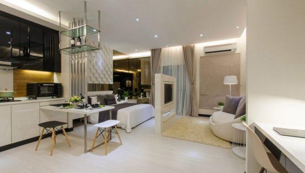 interior designer kl
